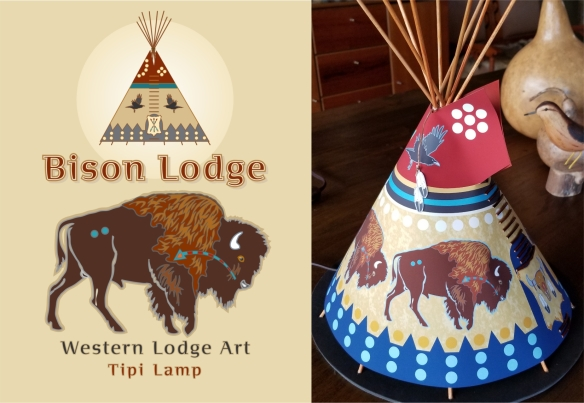 Bison Lodge rgb